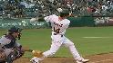 Ellis homer 6-29-09.jpg