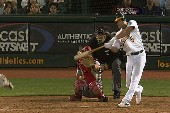 Holliday Homer.jpg