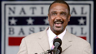 Jim Rice at the HOF Induction.jpg