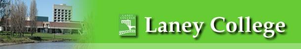 laney_banner_left.jpg