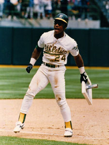 Rickey holding 939th stolen base.jpg