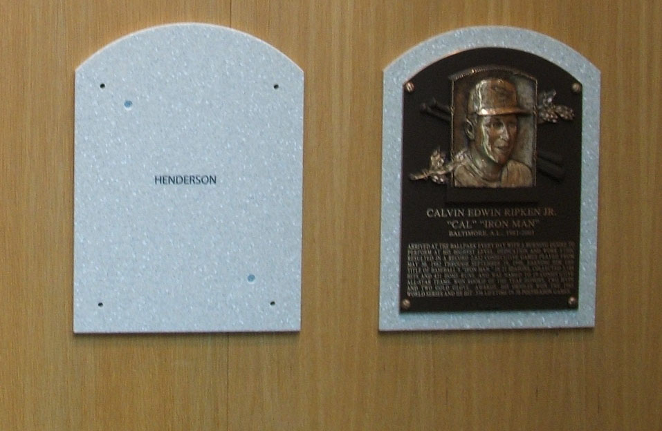 Rickey's Plaque - rotated and cropped.jpg