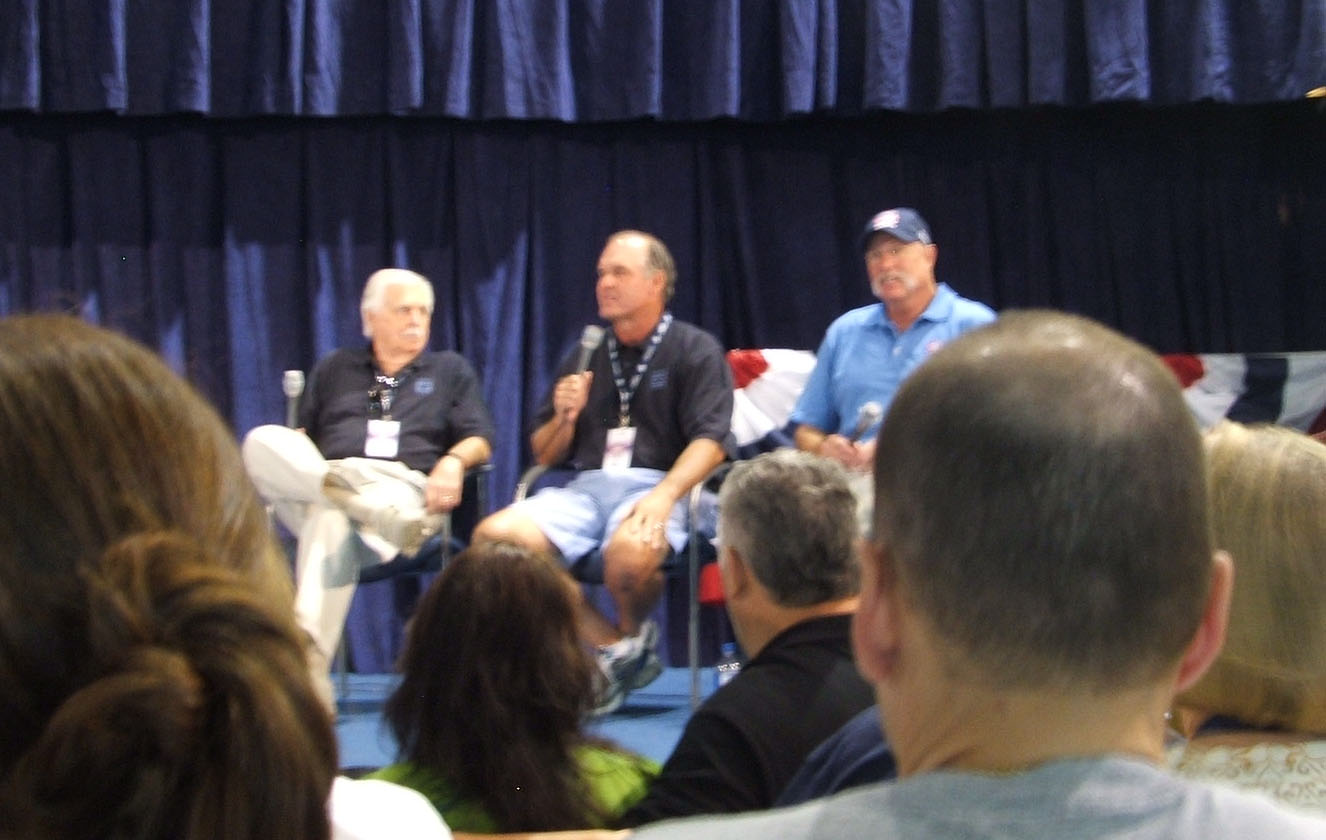 Williams, Sandberg and Gossage - cropped.jpg