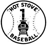 Hot Stove Baseball Logo.jpg