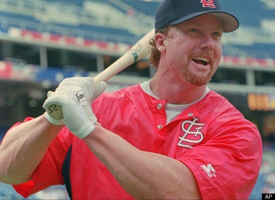McGwire at his Roidiest.jpg