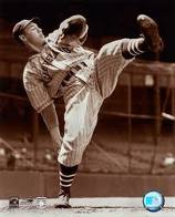 Bob Feller in the day.jpg
