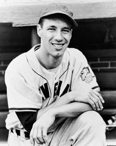 Bob Feller in the day2.jpg