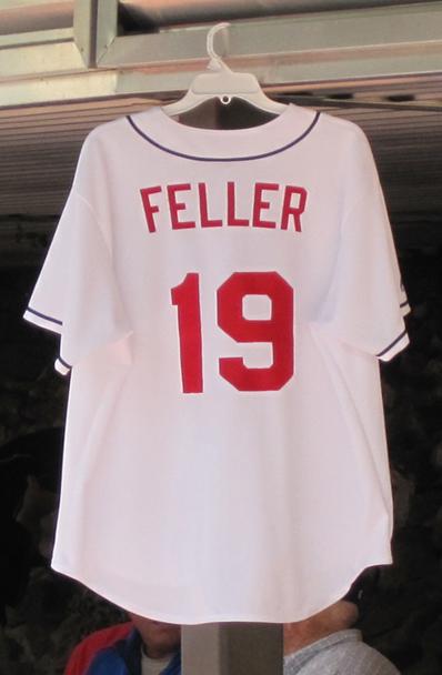 Bob Feller's Jersey - cropped.jpg