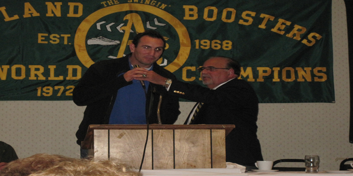 Adam Rosales at Boosters - small.jpg