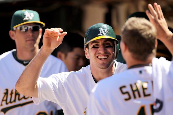 Adam rosales' smile.jpg