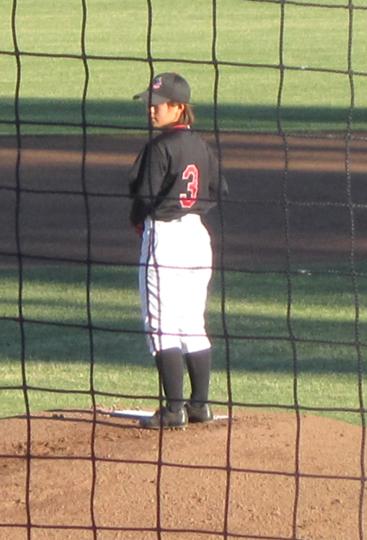 Eri Standiing on the Mound - Cropped + Resized 2x3.jpg