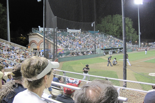 Nettleton Stadium, Chico - Resized 3x2.jpg