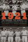 1921 Cover.jpg