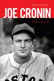 Joe Cronin Book Cover.jpg