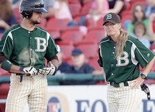 justine Siegal Coaching the Brocton Rox.jpg