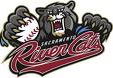 River Cats Logo.jpg
